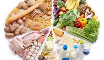 Vitamin K2 và Chondroitin tốt cho xương khớp